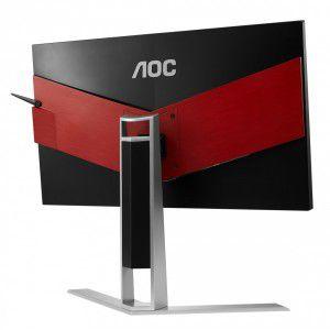 AG271-monitor-AOC-4-min