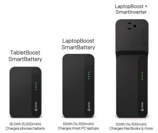 AMPL-smart-backpack-4