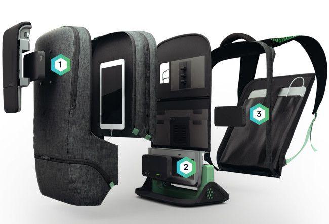 AMPL-smart-backpack-5