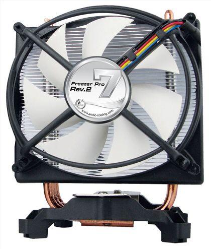 Arctic Cooling Freezer 7 Pro rev. 2
