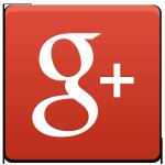 Mobilní Google+ konečně umožňuje pohodlné sdílení obsahu na Stránky