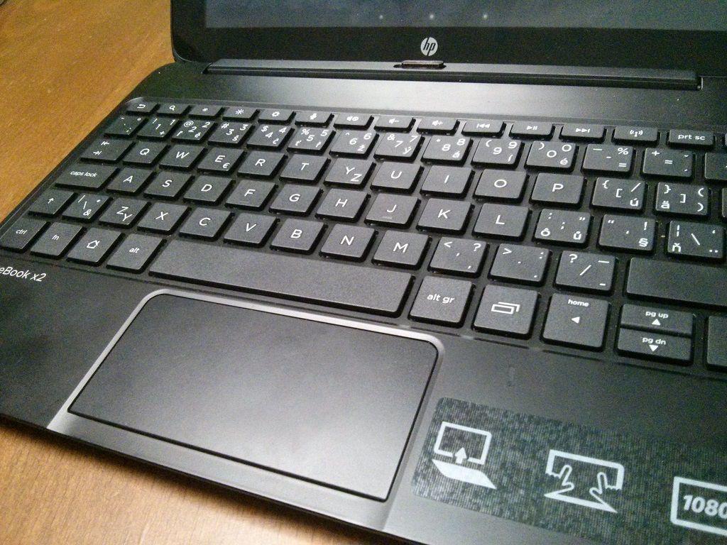 SlateBook-x2-HP-2