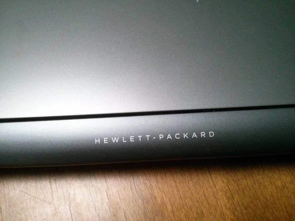SlateBook-x2-HP-1