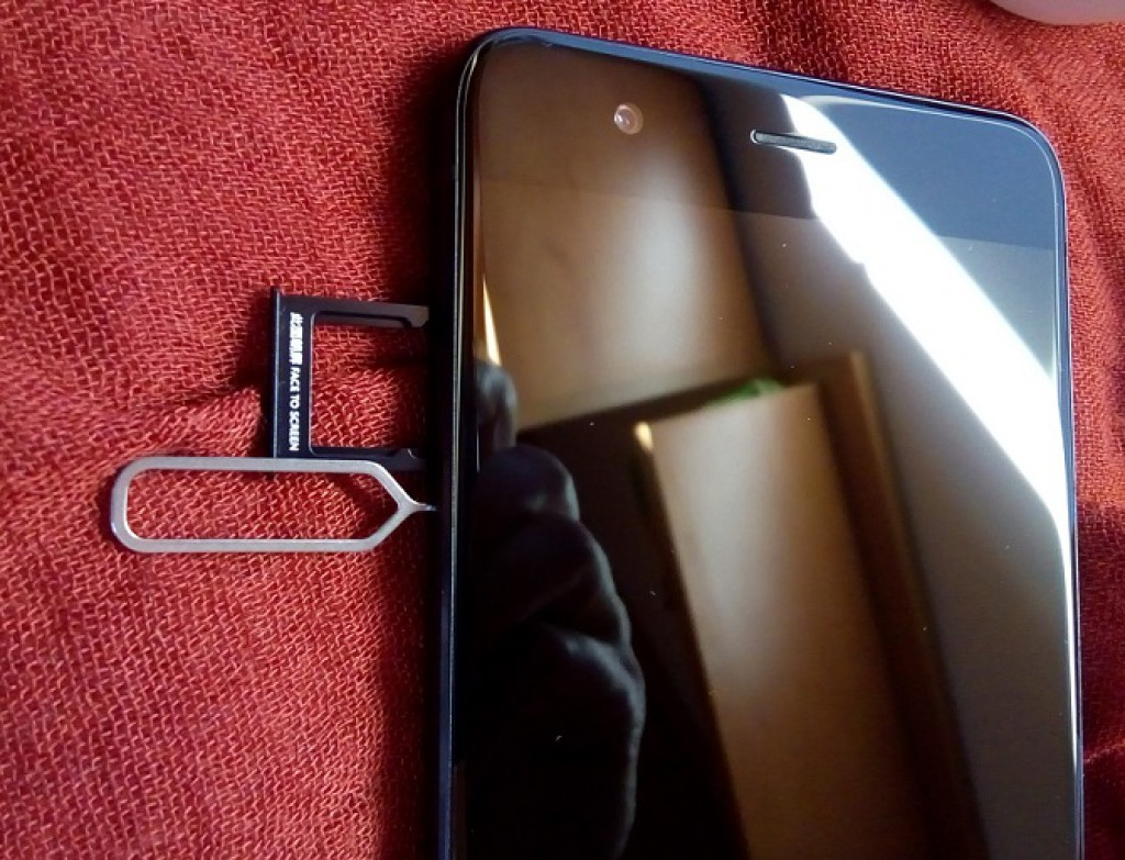 Xiaomi Mi Note 3 prostě šlape! A jaké dělá fotky? Fantastické!