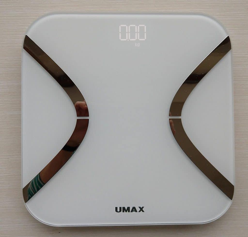 Kterou chytrou osobní váhu si koupit? Dvě jsme pro vás otestovali