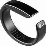 LG Lifeband Touch FB84