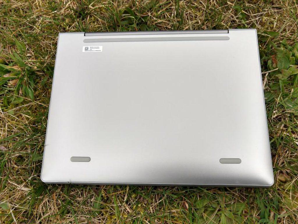 Lenovo IdeaPad D330-10IGM – v základní verzi čekejte jen ten základ