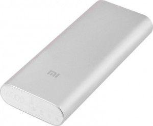 Xiaomi NDY-02-AL Silver