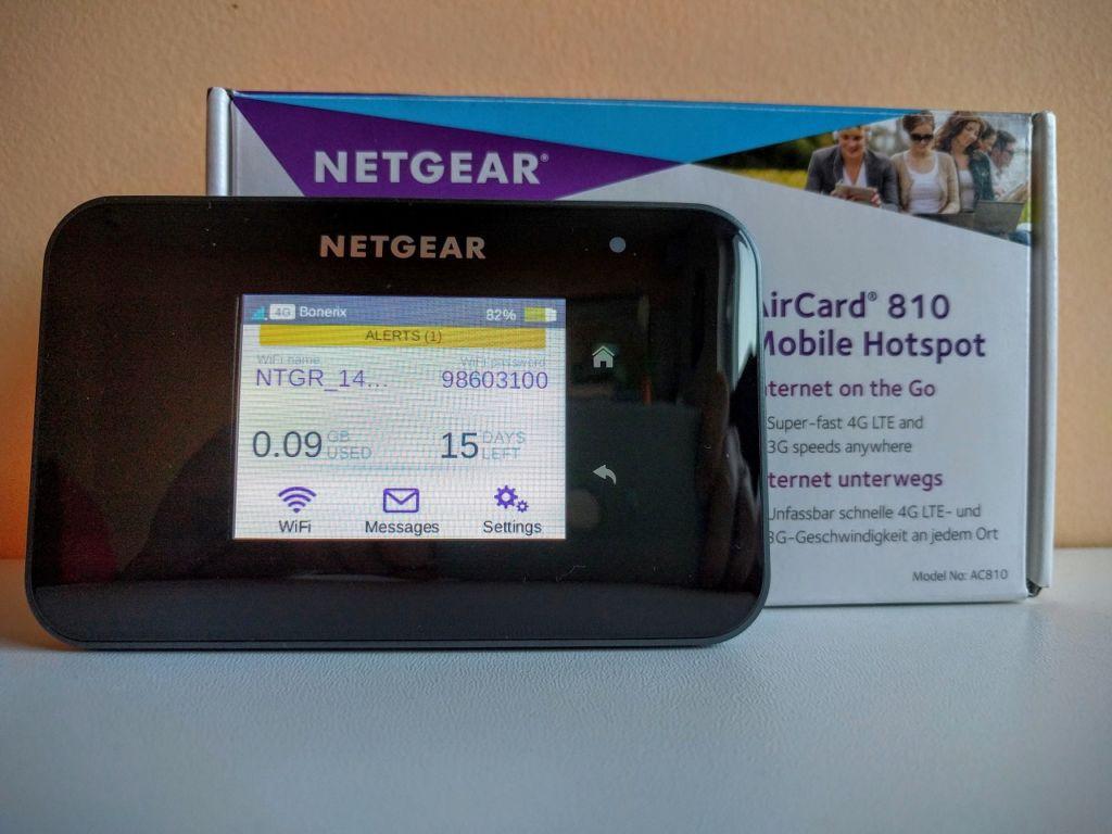 NETGEAR-AirCard-810-Mobile-Hotspot