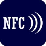NFC – pokus č.1