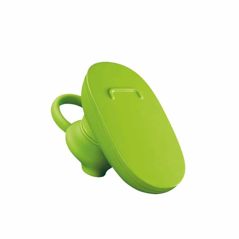 Recenze bluetooth headsetu Nokia BH-112