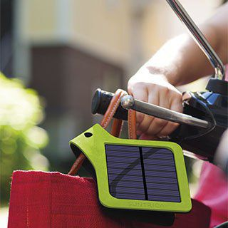 Suntrica-SolarStrap-Move-1