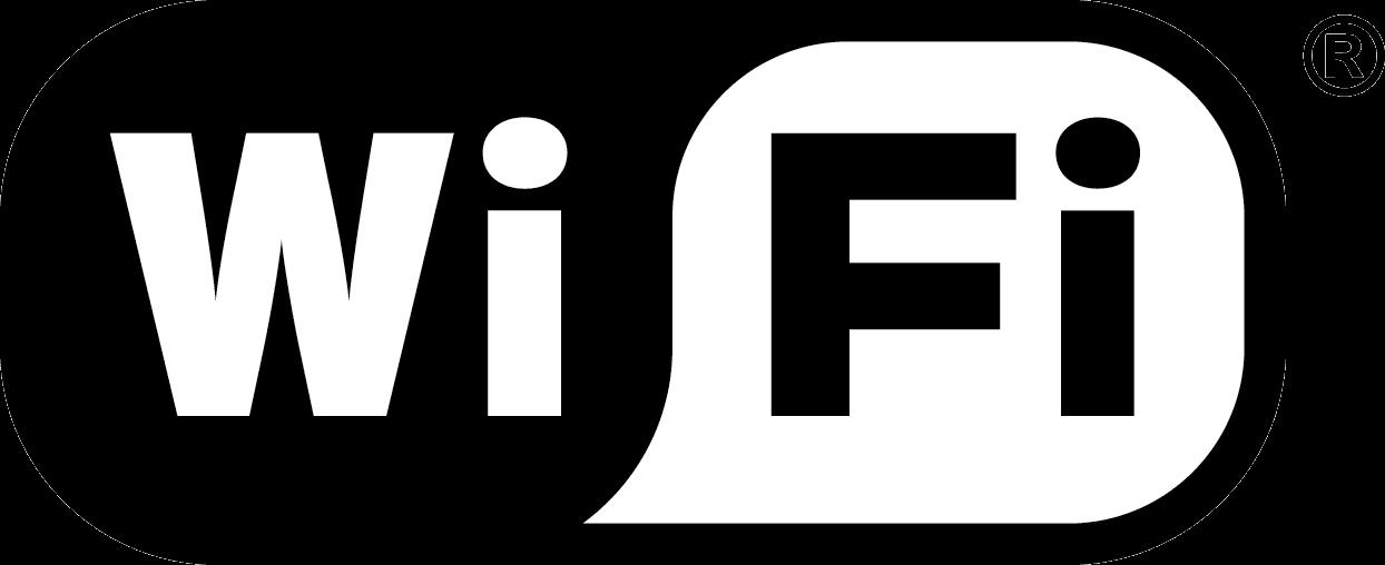 Wifiny.cz – šetřete svůj FUP na cestách