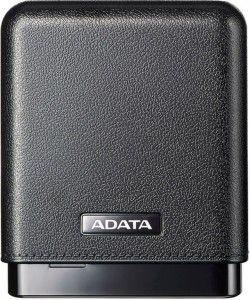 ADATA APV150-10000M-5V-CBK