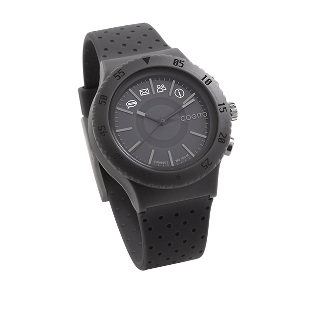 cogito-pop-sede-hodinky