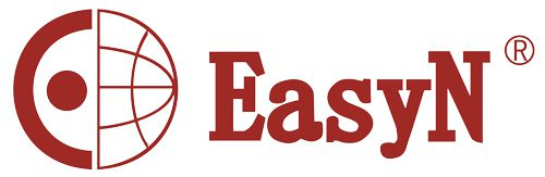 easyn_logo