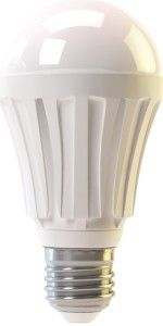 LED PREMIUM 20W E27 A80 CLAS denní bílá