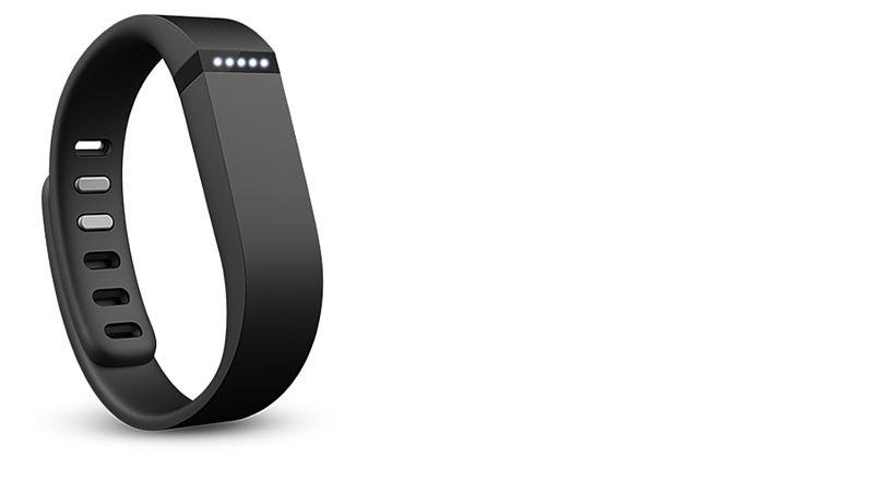 Pomohou data z Fitbitu vyhrát soud?