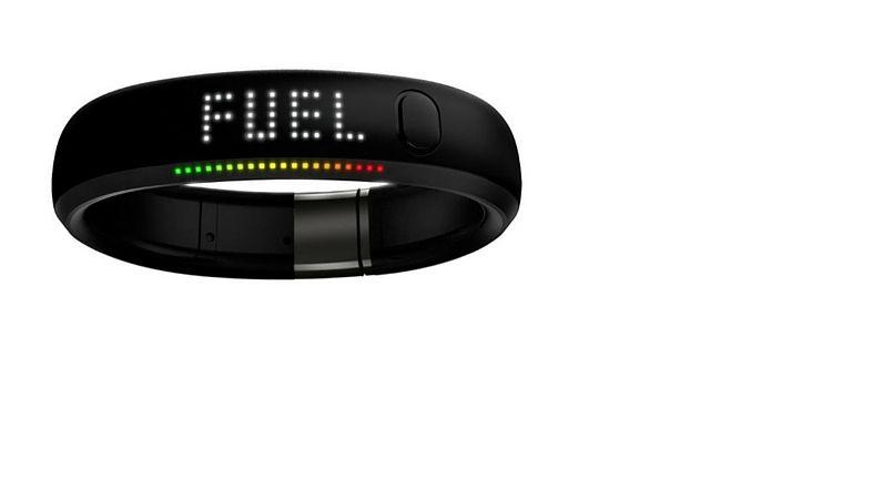 Nike+ Fuelband SE: Zkušenosti po čtyřměsíčním používání