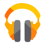 Google Play hudba a last.fm