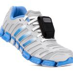 Tipy na doplňky pro fitness trackery