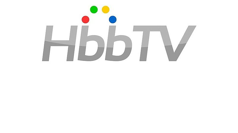 HbbTV: Co je Hybrid Broadcast Broadband TV