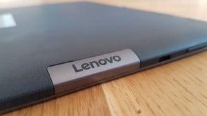 Lenovo TAB 3 10 Plus 32GB: dostupný, ale s tragickým zvukem