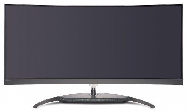 monitor-philips-bdm3490-1