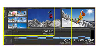 monitor-philips-bdm3490-2