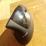 Tracer Flipper - levná vstupenka do světa vertikálních myší