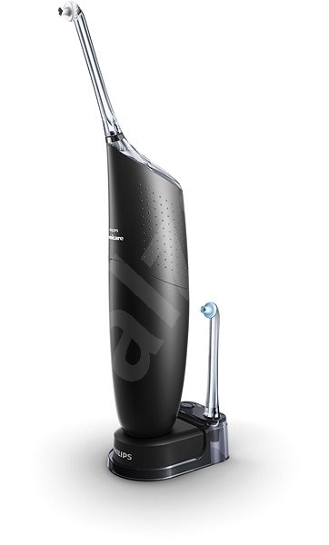 Philips Sonicare AirFloss Ultra Black