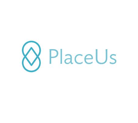PlaceUs: další trackovací appka do sbírky
