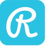 Lifelogging aplikace Rove přichází na Android