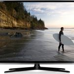 TV Samsung UE40ES6300
