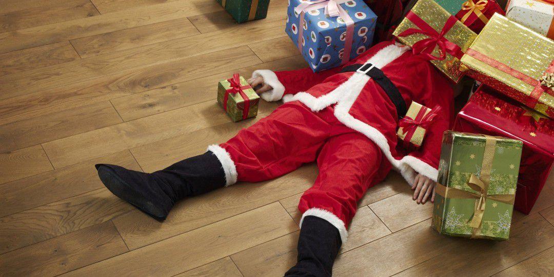 5 TOP tipů na vánoční dárky pro geeky a nerdy