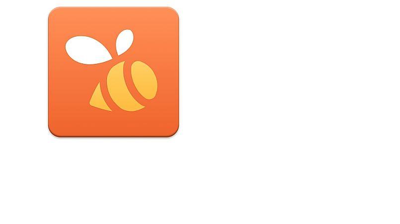 Aplikace Swarm od Foursquare je tady!