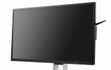 Naše dojmy z 27″ herního monitoru AG271QX