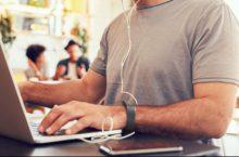 BFit by LAMAX Tech: důstojný soupeř pro MiBand