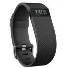 Pár týdnů s Fitbit HR Charge a malé srovnání se starším Nike+ Sportband