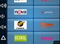 Nahraďte ovladač Samsung TV smartphonem
