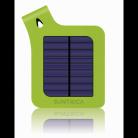 Outdoor solární nabíječka Suntrica SolarStrap Move
