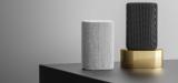 XiaoAi Speaker HD – opravdu chytrý reproduktor od Xiaomi