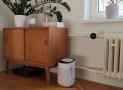 Airbi Sponge – recenze kompaktní čištičky vzduchu