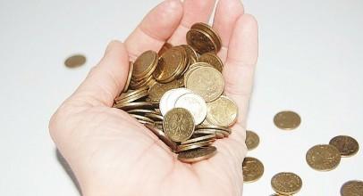 Nakupujte chytře, využijte cashback