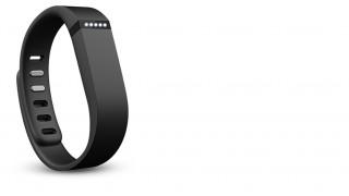 Tři měsíce s Fitbit Flex – recenze