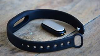 Xiaomi Miband – recenze a tipy