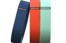 Jak přesně měří fitness trackery a aplikace?