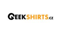 Jaká jsou trička z GeekShirts.cz?