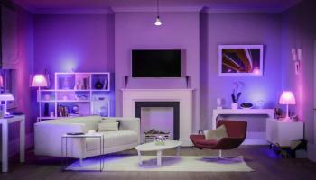 Philips HUE – dálkově ovládaný inteligentní světelný systém pro fajnšmekry