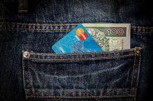 Šetřete při nákupech online s Avast Safe Price